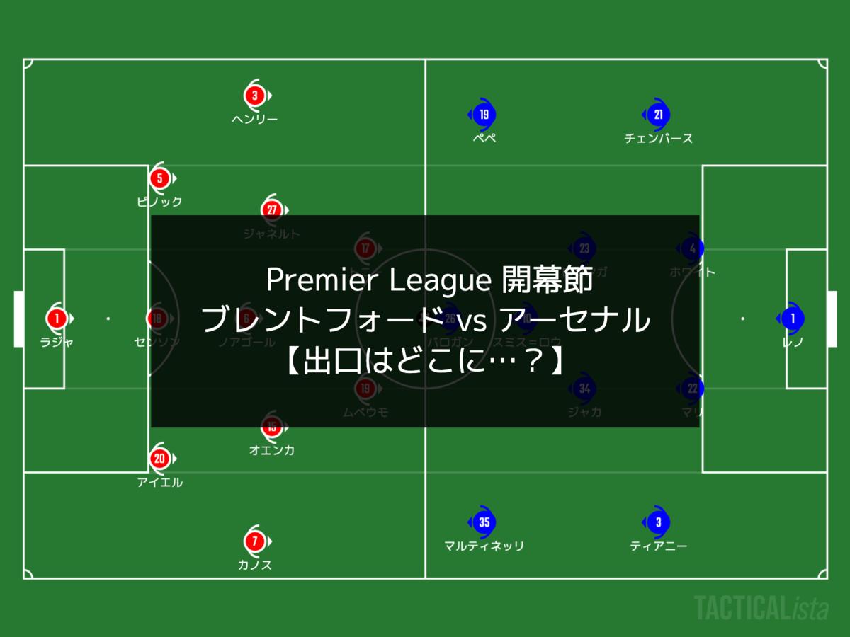 f:id:football-analyst:20210814115606p:plain