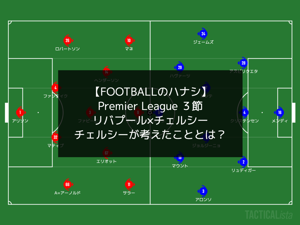f:id:football-analyst:20210829130307p:plain