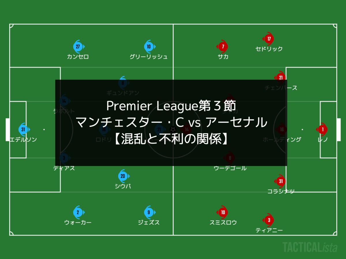 f:id:football-analyst:20210831194901p:plain