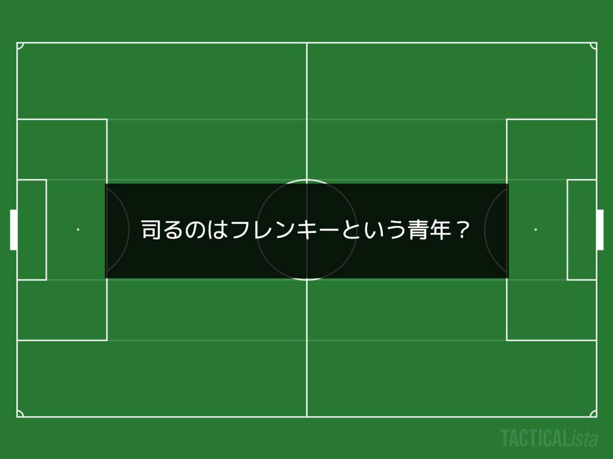 f:id:football-analyst:20210906194024p:plain
