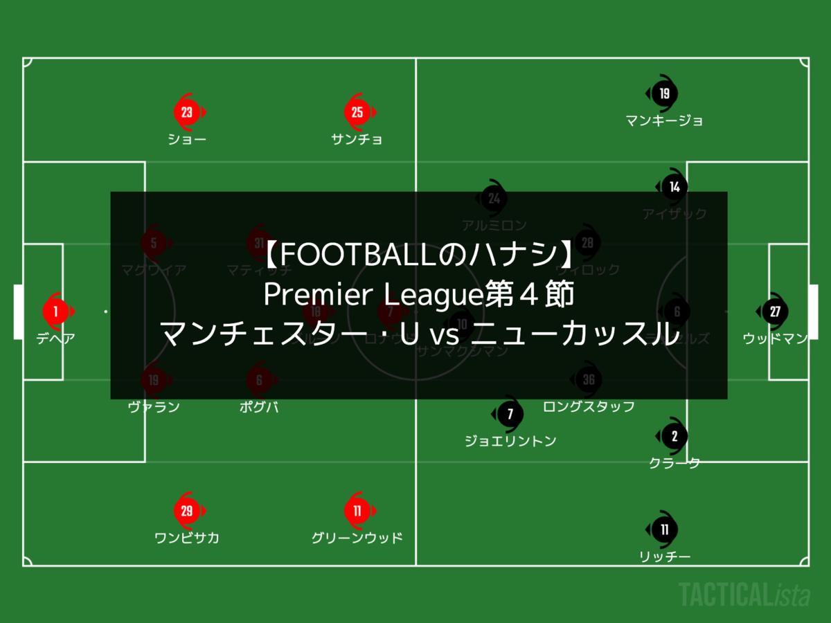 f:id:football-analyst:20210912150419p:plain
