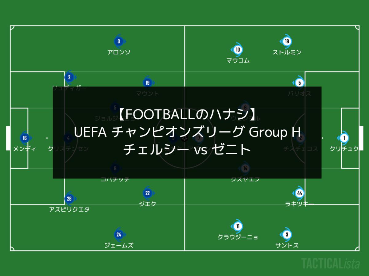 f:id:football-analyst:20210916182546p:plain