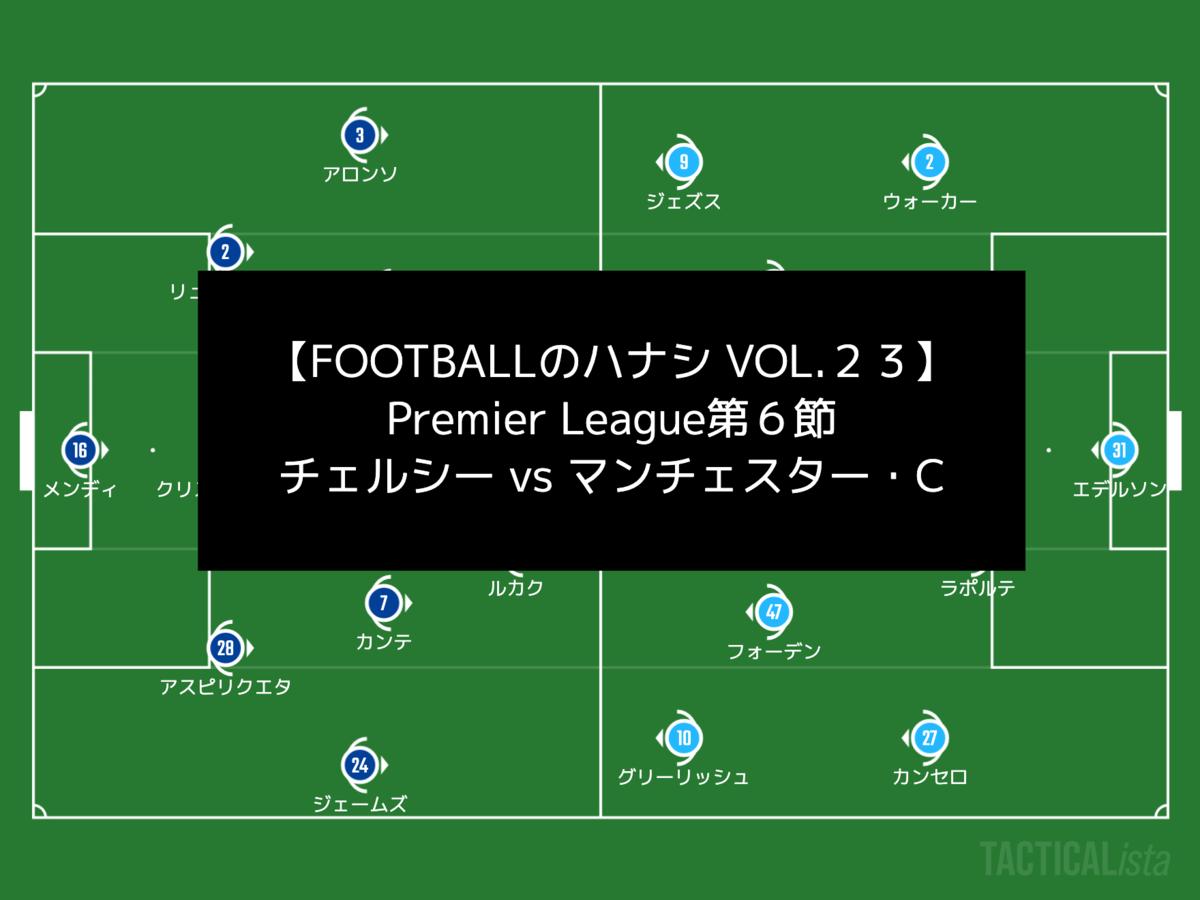 f:id:football-analyst:20210925230553p:plain