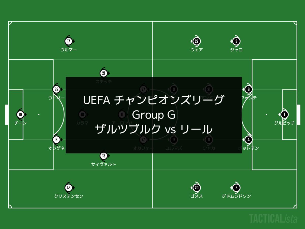 f:id:football-analyst:20211014084300p:plain