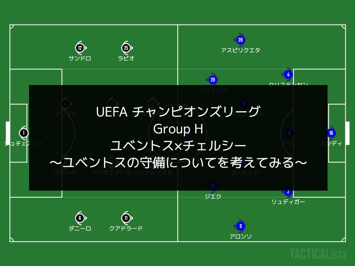 f:id:football-analyst:20211014171455p:plain