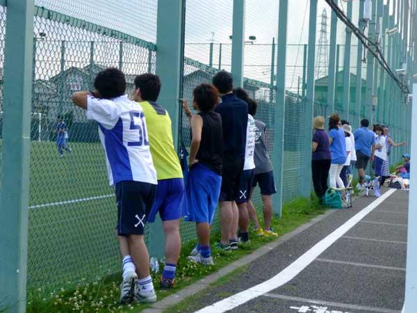 f:id:football4:20130731004023j:plain