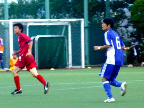 f:id:football4:20130731012128j:plain