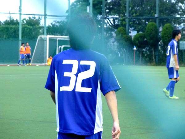 f:id:football4:20130801002109j:plain