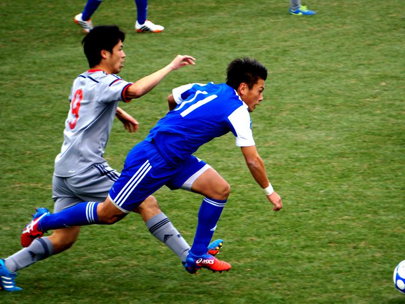 f:id:football4:20141227132937j:plain