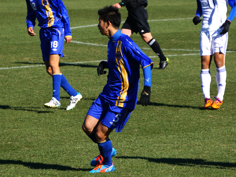 f:id:football4:20141227151908j:plain