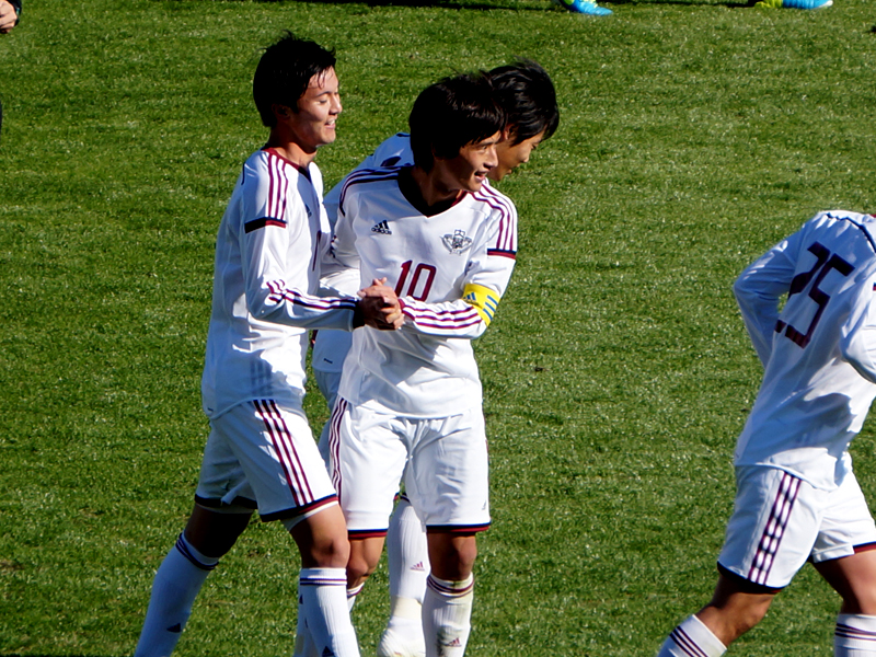 f:id:football4:20141227154107j:plain