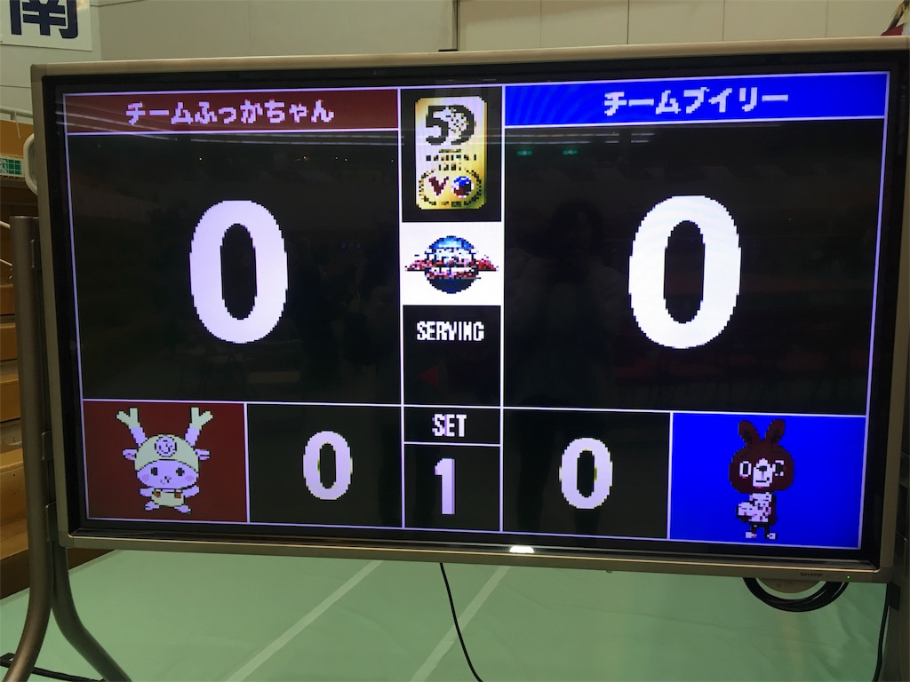 f:id:football4:20170402164416j:image