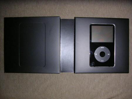 [iPod]