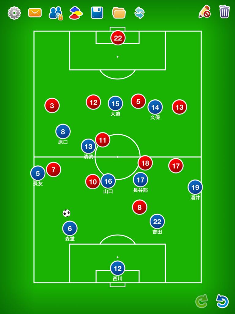 f:id:footballstation:20161115231648p:plain