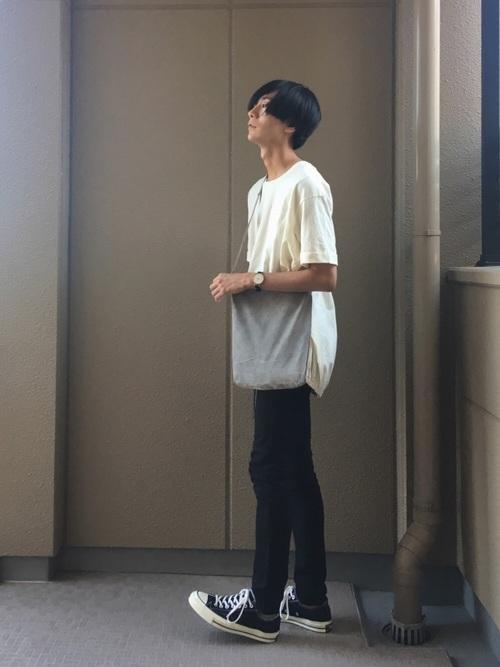 f:id:footmuji:20180521232449j:plain