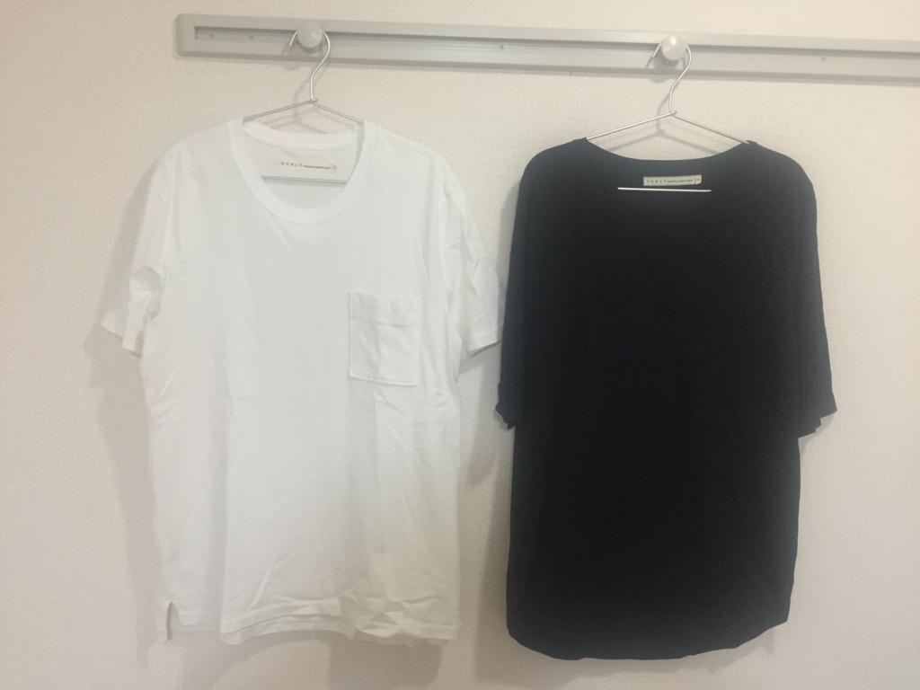 【パックT全盛期】Tシャツ1枚に出せる値段は?5,000円以上10,000円未満がハイコストパフォーマンス?