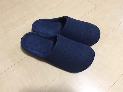 f:id:footmuji:20180906214635j:plain