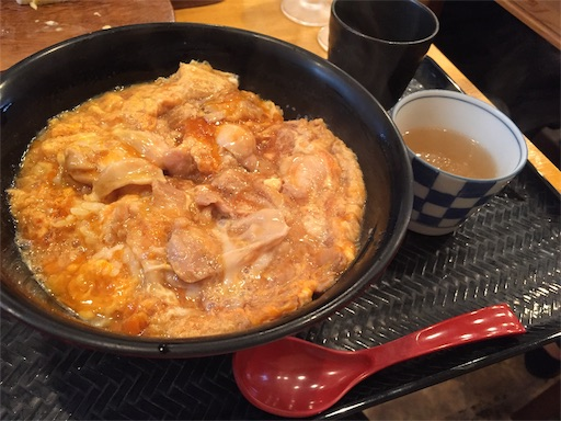 【卵焼き・親子丼】川越の名店「小江戸オハナ」の絶品玉子料理が超おすすめ