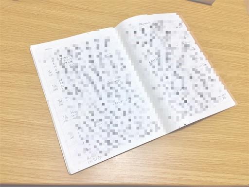 1年間毎日書き続けて分かった、日記を書く最大の効果2選
