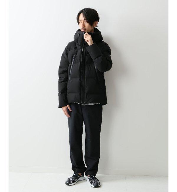 f:id:footmuji:20181126191808j:plain