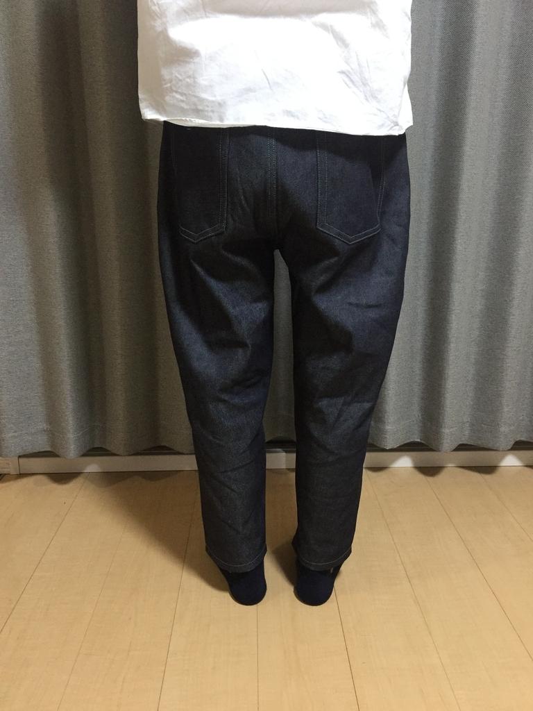 f:id:footmuji:20190212160406j:plain