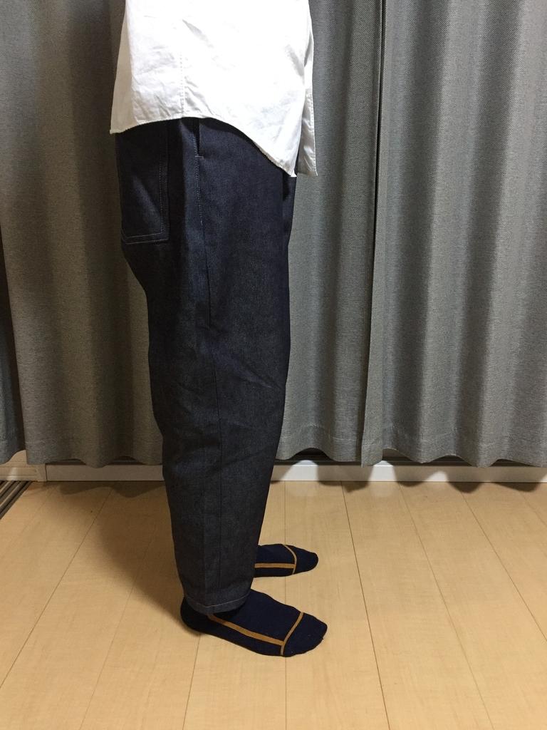 f:id:footmuji:20190212160719j:plain