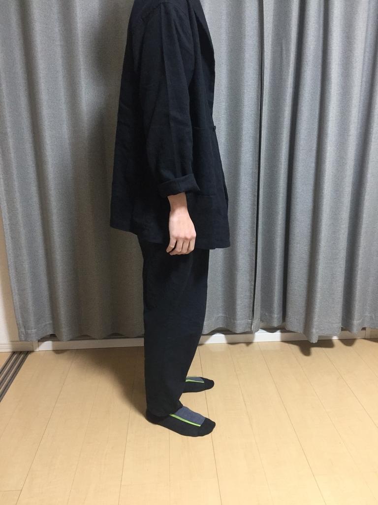 f:id:footmuji:20190214154831j:plain