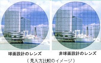 f:id:footmuji:20190224200617j:plain