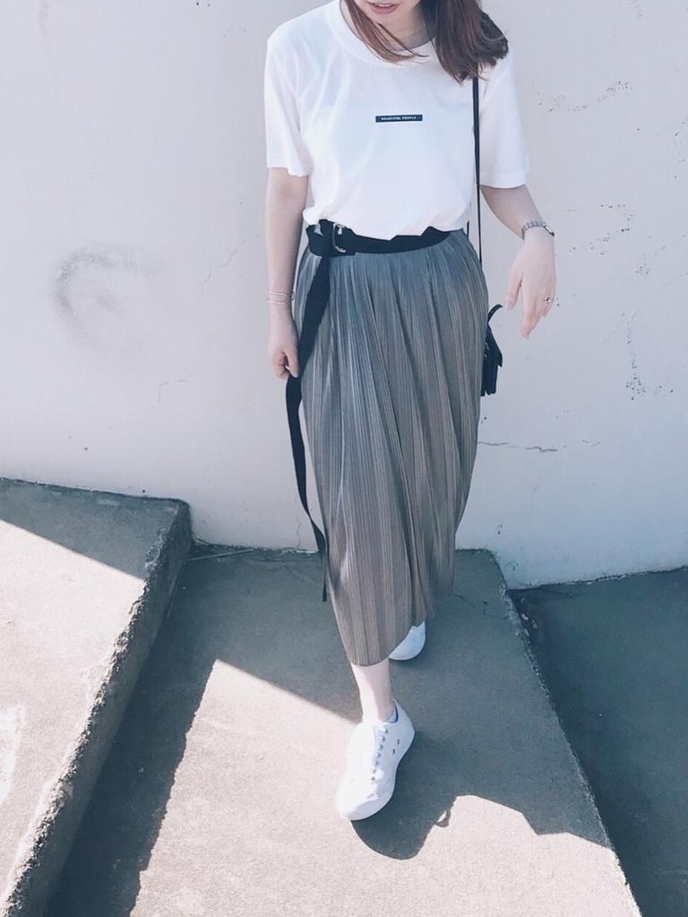 f:id:footmuji:20190309183105j:plain