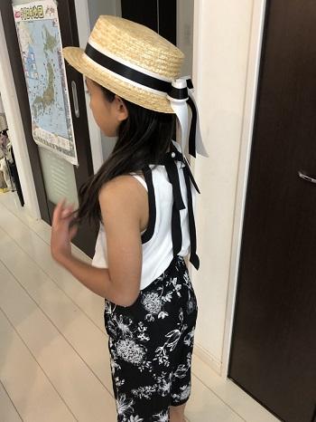 f:id:for-mom:20181106132310j:plain