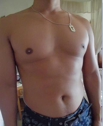 f:id:for_macho_365:20160717121536p:plain