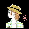 f:id:forallworker:20200424215431p:plain