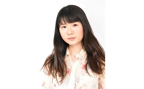 小野花梨(おのかりん)公式画像