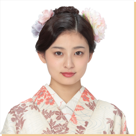 【おちょやん】カフェー・キネマ 宇野真理 役