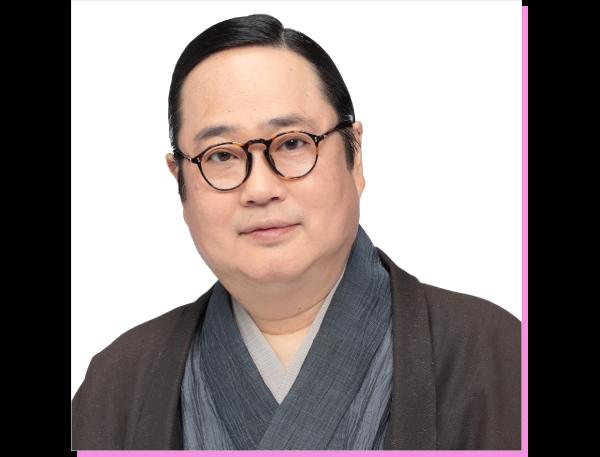 おちょやん【カタキン】片金平八公式画像