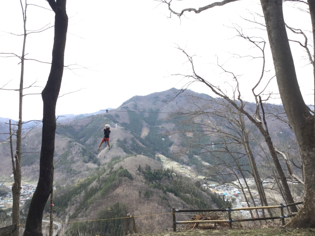 f:id:forest-adventure-ueno:20170417200428j:plain