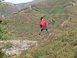 f:id:forest-adventure-ueno:20191115201136j:plain
