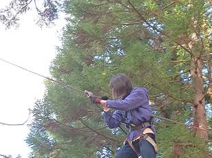 f:id:forest-adventure-ueno:20191117153001j:plain