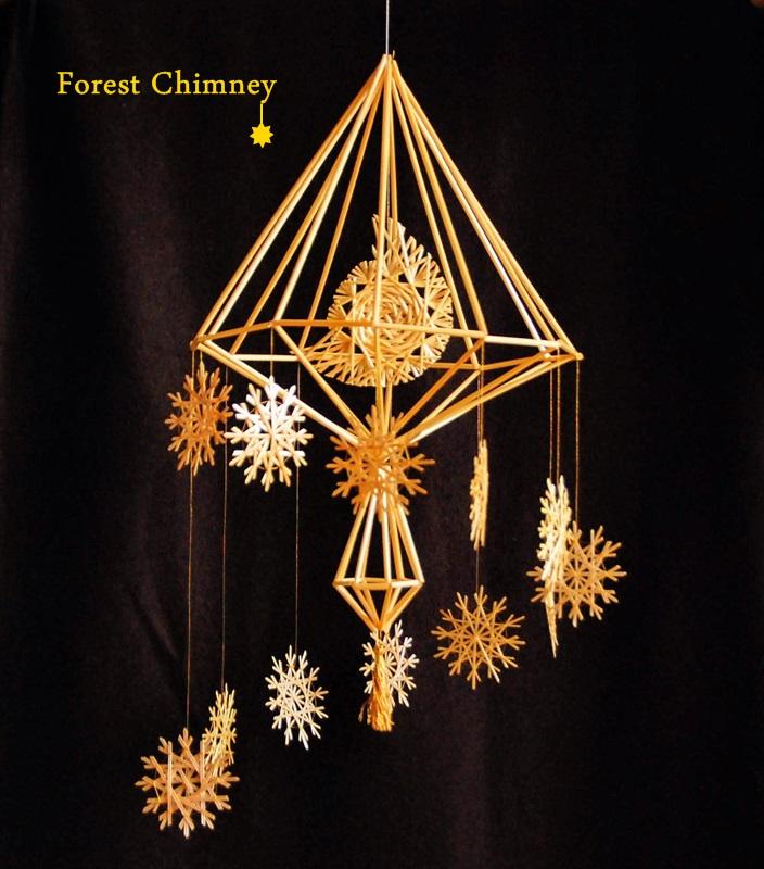 f:id:forest_chimney:20181107184746j:plain