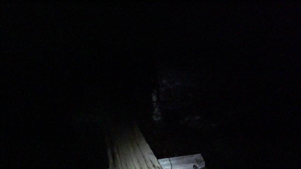 f:id:forestline:20170918173418j:plain