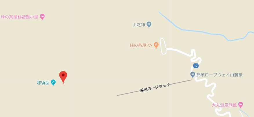 f:id:forestline:20190506172916j:plain