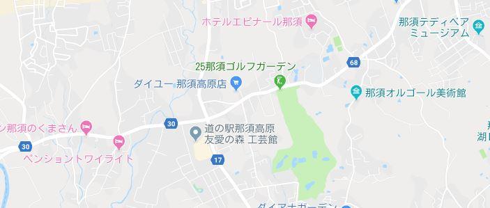 f:id:forestline:20190506173631j:plain