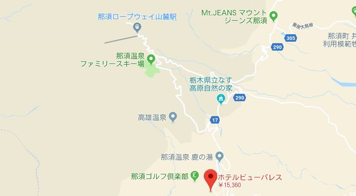 f:id:forestline:20190506184508j:plain