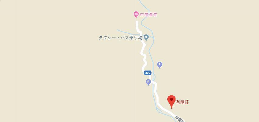 f:id:forestline:20190506211951j:plain