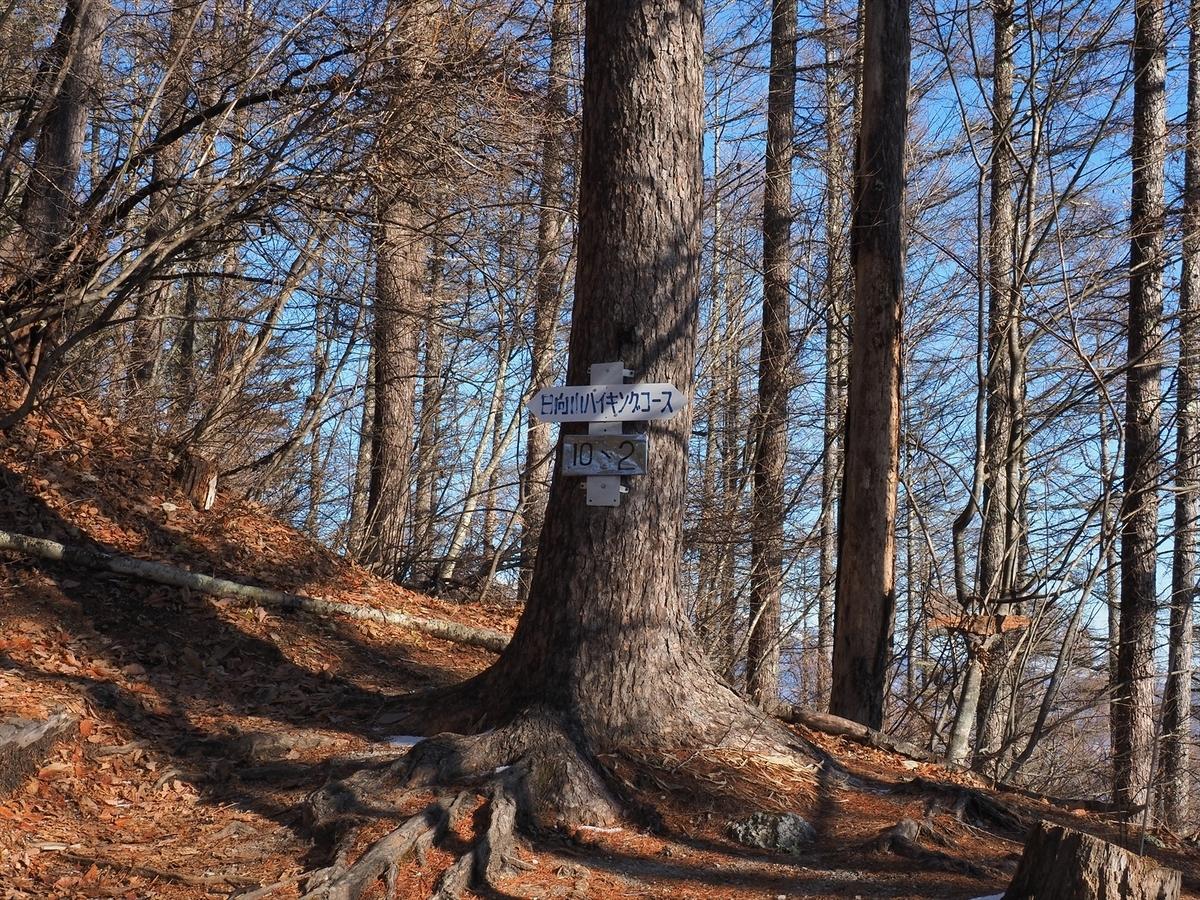 f:id:forestline:20191228092924j:plain