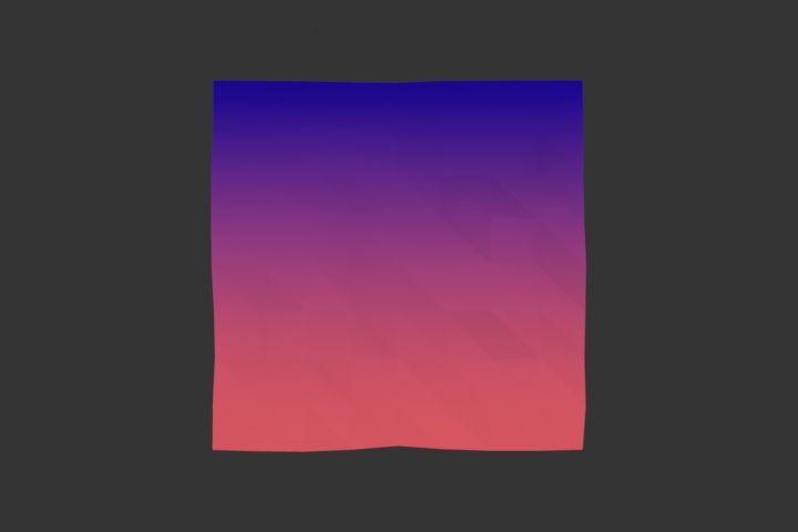 f:id:foreverLab:20160618120358j:plain