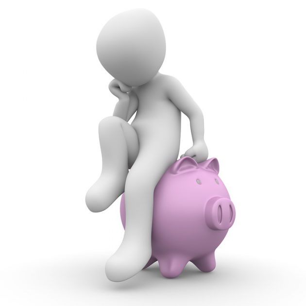 piggy-bank-1019758_960_720
