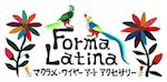 f:id:formalatina:20160321002908p:plain