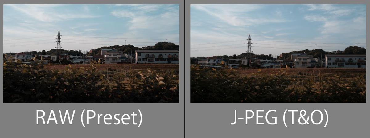 f:id:fornax:20200518225137j:plain