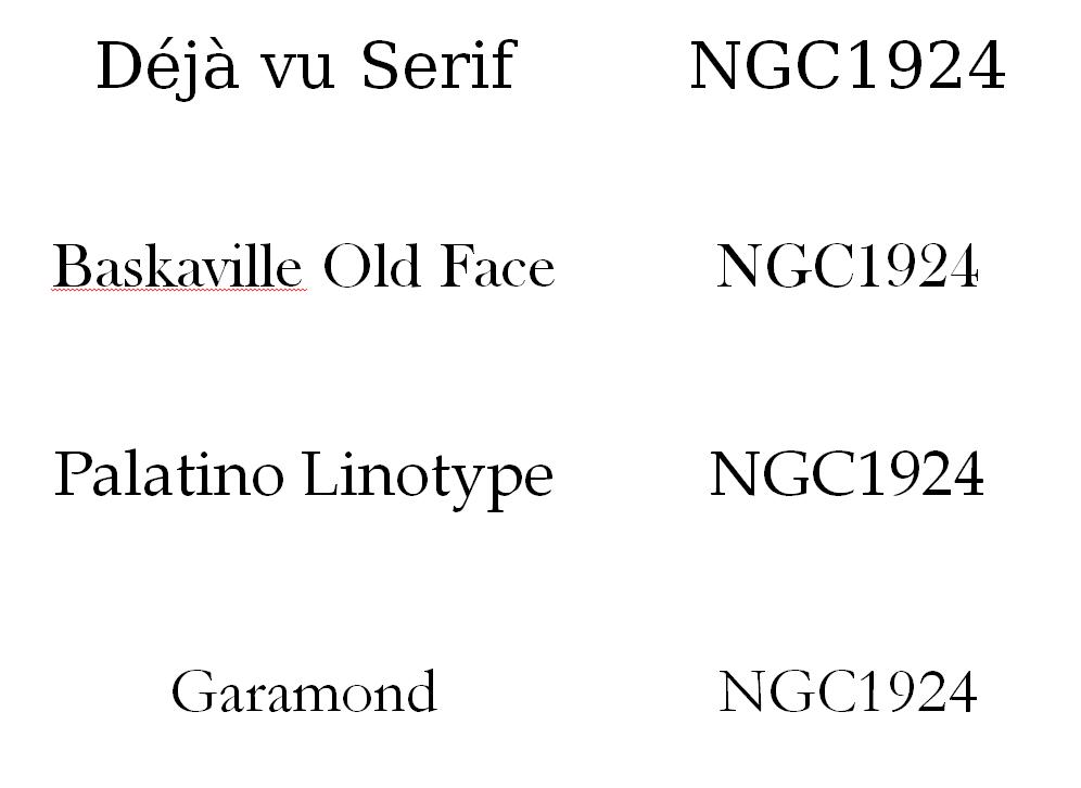 f:id:fornax:20210101150206p:plain
